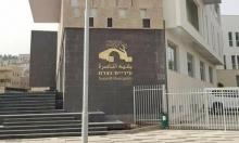 الناصرة: إغلاق كافة المساجد غدا الجمعة إثر انتشار كورونا