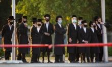 كورونا: تقييدات على المواصلات العامة والتوجه لإغلاق 9 بلدات