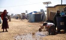 مجلس الأمن يفشل بتجديد تقديم المساعدات الإنسانية بسورية
