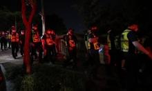 العثور على عمدة عاصمة كوريا الجنوبية جثة هامدة