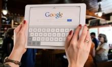 """""""جوجل"""" تعرض النسخة التجريبية الثانية من أندرويد 11"""