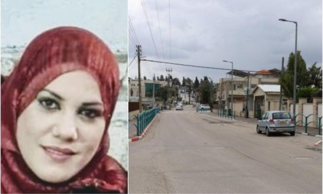 الشرطة: لا شبهات جنائيّة في وفاة شابة من كفر قرع
