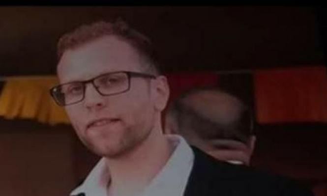 وصول جثمان الشاب محمود حبيب الله إلى البلاد