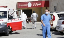 396 إصابة جديدة بكورونا خلال 24 ساعة في الضفة والقدس المُحتلّتين