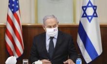 تحليلات | إخفاقات إسرائيل بمنع موجة ثانية: الحكومة لا تواجه كورونا بجدية
