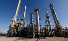 استئناف إنتاج النفط في ليبيا بعد توقفه لشهور
