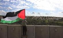 اتجاهات وفجوات في المقاربة الاستيطانية الاستعمارية وفلسطين