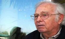 وفاة الفنان محمود رضا أشهر مصمم رقصات شعبية في مصر