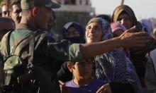 هل ستعرقل روسيا مجددًا المساعدات الأممية لسوريّة؟