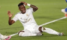 هل أصيب نجم ريال مدريد بفيروس كورونا؟