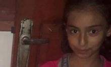 """نبض الشبكة: آمال الجمالي لم يقتلها أبوها وحده بل بـ""""تواطؤ الشرطة الغزيّة"""""""