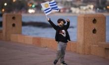 الصحّة العالمية أقل تشاؤمًا: لا يزال بالإمكان السّيطرة على تفشّي كورونا