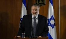 مندلبليت يطالب نتنياهو بعدم التدخل بتعيينات في جهاز إنفاذ القانون