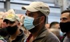 كورونا في الضفة: حالة وفاة خامسة في الخليل ترفع حصيلة السبت إلى 6