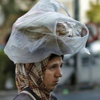 """""""قانون قيصر"""": ضرر على المدنيين لا يمكن تجاوزه"""