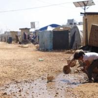 للمرة الثانية: روسيا تمنع وصول المساعدات الإنسانية لسورية عبر تركيا