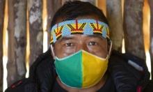 كورونا عالميًا: الأميركيتان الأكثر تضررًا من الفيروس