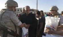 إغلاق باب السلام: مقترح لتجديد آلية تسليم المساعدات الإنسانية في سورية
