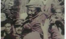 """72 عاما على النكبة: صمود رجال """"الضبع الأسود"""" (29/2)"""