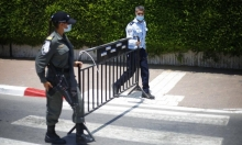 الصحة الإسرائيلية: ثلاث وفيات و1195 إصابة جديدة بكورونا