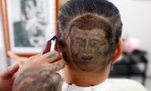 وزارة التعليم التايلانديّة تصدر توجيهات لطلابها حول قصّات شعرهم