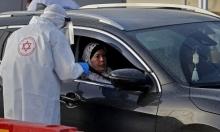 حوار | لماذا بات كورونا أسرع انتشارا في المجتمع العربي؟