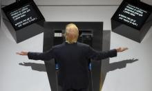 ترامب والانتخابات: الاحتجاجات العرقية عن يساره وكورونا عن يمينه