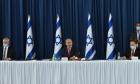 الحكومة الإسرائيلية تصادق على هبات لمستقلين تضرروا من أزمة كورونا