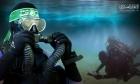 قلق إسرائيلي: قوة حماس تتزايد في المجال البحري خصوصا