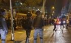 احتجاجات كورونا: اعتقال 29 متظاهرا في تل أبيب والقدس