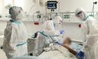 كورونا: 1148 إصابة جديدة وشكوك حول حصيلة الإصابات بالبلدات العربية
