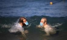 لجنة كورونا تصوت على فتح معاهد الرياضة وبرك السباحة