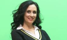 الائتلاف الأهلي للحقوق الرقمية يستنكر الاعتداء على نادية حرحش
