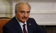 ليبيا: قوات حفتر تواصل تعطيل الإنتاج النفطي