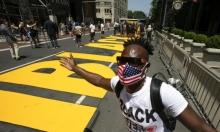 شركات أميركية تضاعف جهودها لزيادة توظيف عُمّال من خلفيات عرقية مختلفة