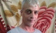 إصابة الأسير المريض بالسرطان كمال أبو وعر بفيروس كورونا
