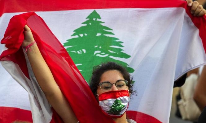 95 وفاة بكورونا في العراق و8 بالجزائر وأعلى حصيلة إصابات في لبنان