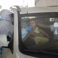 في ذروة انتشار كورونا: الممرضون والممرضات يهددون بالإضراب
