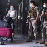 كورونا عالميا: حصيلة قياسية بالوفيات والإصابات خلال 24 ساعة