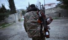 قتلى في مواجهات عسكرية بين أرمينيا وأذربيجان