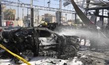العراق: مقتل 3 جنود خلال تفكيك عبوة ناسفة