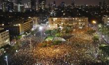 خلافا لأقوال نتنياهو: الهبات للمستقلين أقل من تعهدات الحكومة