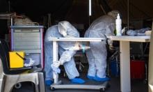 باحث فرنسي يستبعد تطوير لقاح لكورونا مع حلول 2021