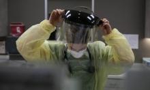 دراسة: المتعافي من كورونا قد يخسر مناعته ضدّ الفيروس خلال أشهر