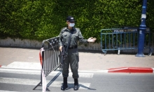 كورونا: شطاينتس يدفع نحو الإغلاق وأصوات تدعو لتعليق التقييدات