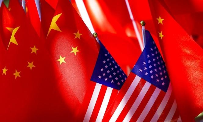 الصين ترد على أميركا بالمثل وتعاقب مسؤولين