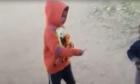 بعد إهانة طفليها: عائلة من النقب تقدم شكوى ضد