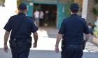 اعتقال مشتبه باختطاف امرأة والاعتداء عليها في عكا
