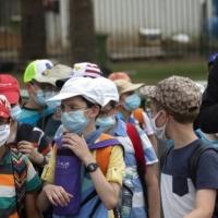 تداعيات كورونا: شكوك بشأن افتتاح العام الدراسي والخطة الاقتصادية تنتظر مصادقة الكنيست