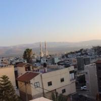 """تمييز صارخ: 0.9% من الفائزين بمناقصات """"السعر للساكن"""" عرب"""